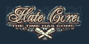 Hate Core by H8edge