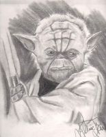 yoda by cheshire-cat-19