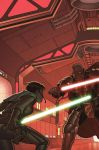 Star Wars: Knight Errant 3 by quin-ones