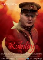 Kubilay Filmi I by gzmsnmzr