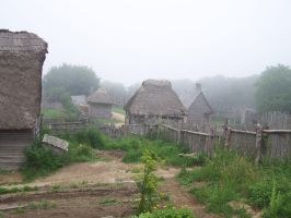 plimoth buildings 12 by dragon-orb