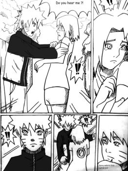 naruhina chapter 2 page 6 by Okky-RightBrain