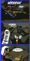 The Cats 9 Lives Sacrificial Lambs Pg87 by TheCiemgeCorner