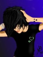 emo-hair by Nikki-rock
