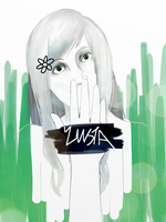 Hungary: LUSTA by WildCards