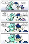 Friend-SHIP by JoeyWaggoner