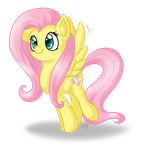 Flutters by Diigii-Doll