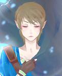Link by suzuyas