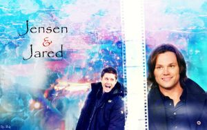 J2- Frozen by shirleypaz