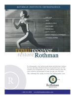 Rothman by JCaceres
