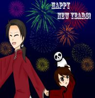 APH - New Years by midori555