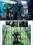 MMC Commotus - page 5 by gwydion1982