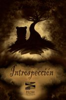 Instropeccion poster 2 by ocult90
