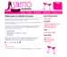 Stiletto Events