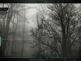 gaia forest project :: 02 by alpagueur