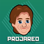 Projared Normal Boots by SubliminalGenius