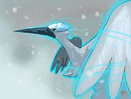 Frost by Hakues-sparkle-dream