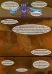 PL: Ch.4 End of the Tunnel - page 34 by RusCSI