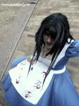 Alice madness return by MarmaladeSkysGirl45