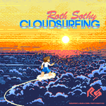 Cloudsurfing -Cover Art- by RothSothy