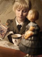 UK Hetalia 3 by Eletiel