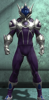 Cooler (DC Universe Online) by Macgyver75