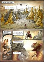PAGINA 01 FAUCES by osnaya