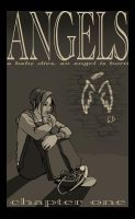 angel v4 by Neale