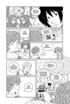 Peter Pan Page 276 by TriaElf9