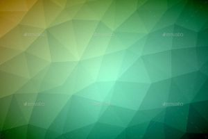 Polygon Backgrounds Vol 2 (Screenshot 2) by Cooltype-GR