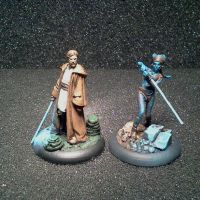 jedi kenobi and aayla by fiend-upon-my-back