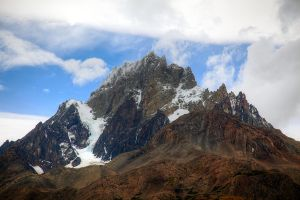 Torres del Paine 11 by luethy