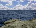 Premade Background  805 by AshenSorrow