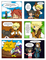 Tales of the abyss comic 2 by cincin82