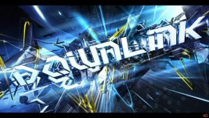 Downlink Wallpaper by blacklabelwood