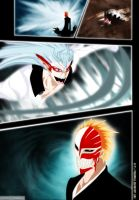 Bleach Cp281 Pg19 FINISHED by TheGameJC