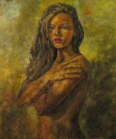 woman1 by ENERGIA1