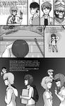 FusionFall [ ??? ] - Page12 by voidblueboxes
