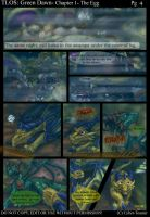 TLOS: GD Chap 1 Pg 4 by Cyber-Toaster