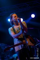 Duman - Concert 25 by stow