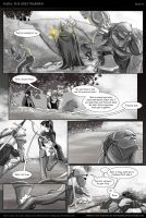 DAO: Fan Comic Page 39 by rooster82