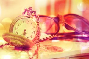 Vintage Still Life by sindycomment99