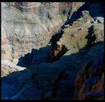 canyon5 by crisprice