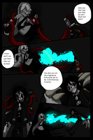 Dream temple page 12 by SGT-Xavian