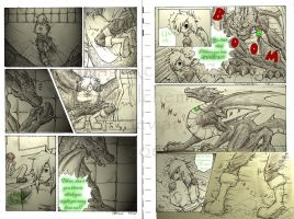 Asylum Ch6- Pages 115-116 by The-Alchemists-Muse