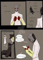 Dance of the Dead page 5 by lynzinitus