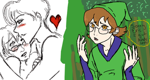 iScribble-Presto+Eric-8-5-10 by Lily-L-Bell