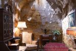 Al Capone's Jail Cell by MidnightSkyPhoto