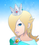 Peach 2.0 by Outering