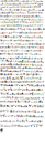 Pokemon X/Y Sprite Sheet.  FREE FOR USE by TechN9neTheOstrich